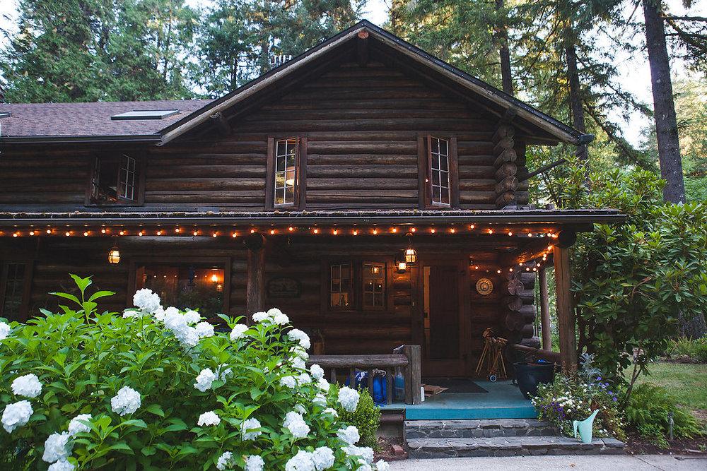 heavenmcarthur-loloma-property-summer-2-005.jpg