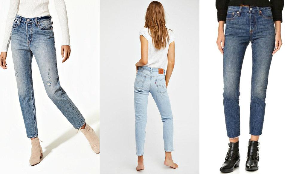 jeans4.jpg