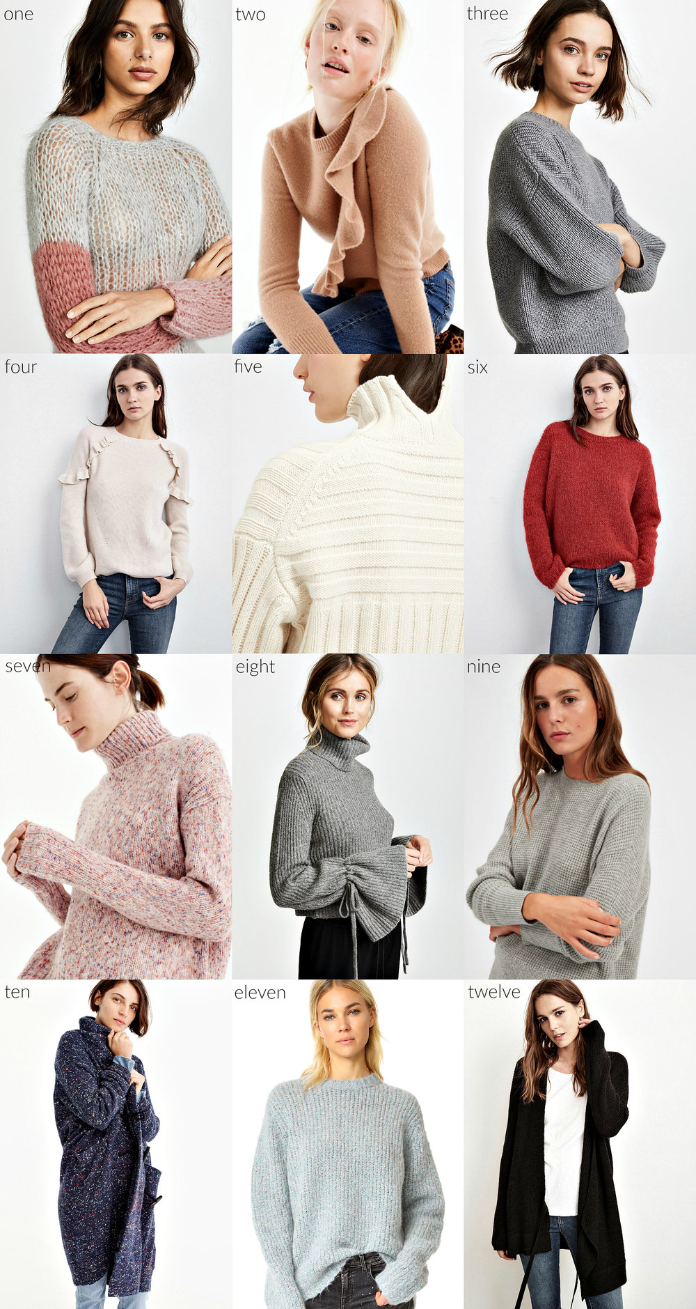 sweater-collage2.jpg