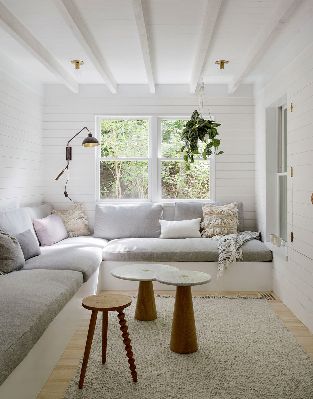 Amagansett-House-by-Jessica-Helgerson-Interior-Design-Yellowtrace-01.jpg