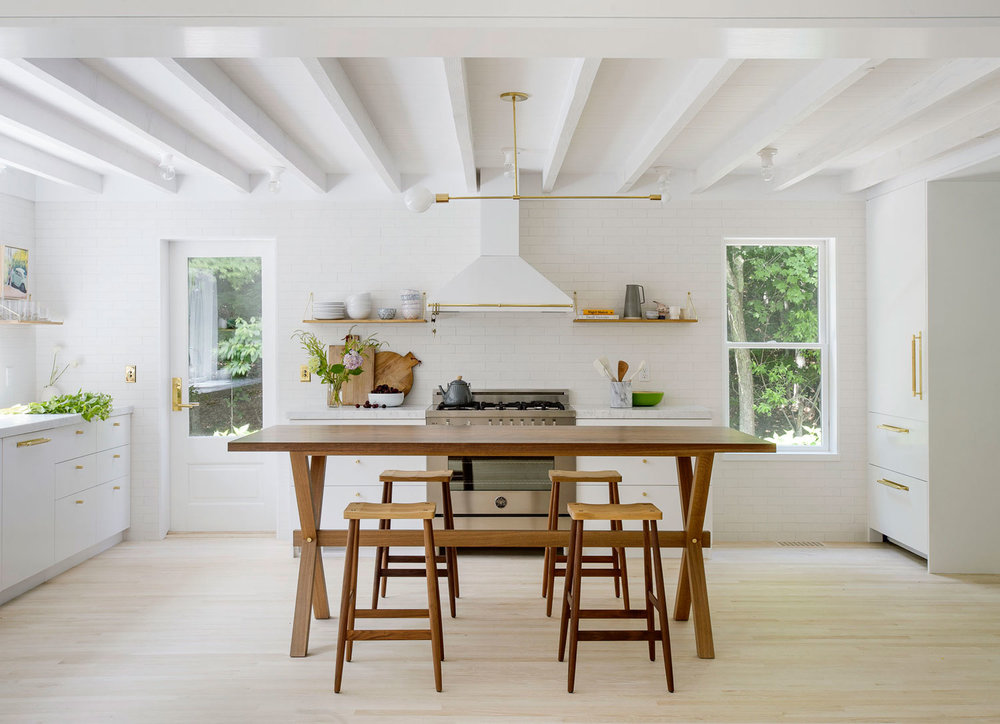 Amagansett-House-by-Jessica-Helgerson-Interior-Design-Yellowtrace-05.jpg