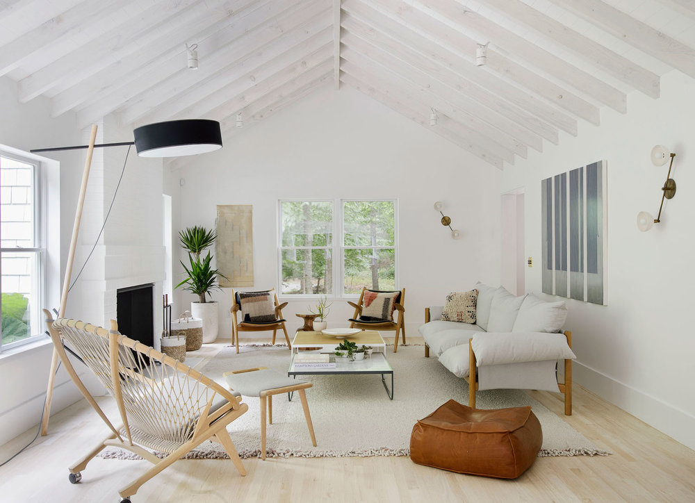 Amagansett-House-by-Jessica-Helgerson-Interior-Design-Yellowtrace-07.jpg