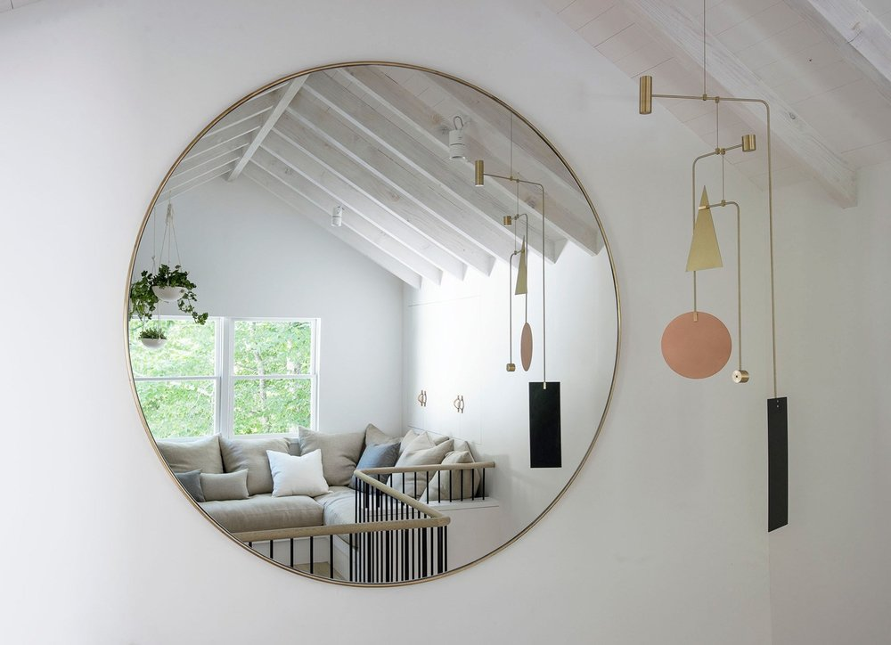 Amagansett-House-by-Jessica-Helgerson-Interior-Design-Yellowtrace-13.jpg