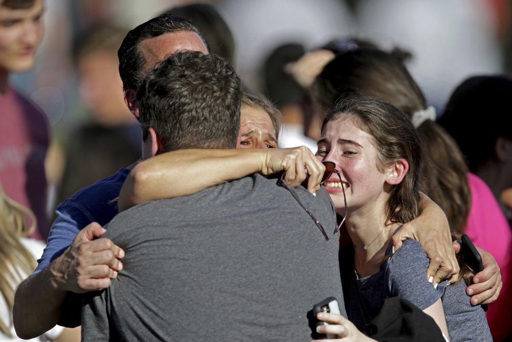 Bethea-eartbreak-and-Frustration-of-Covering-One-Mass-Shooting-After-Another.jpg
