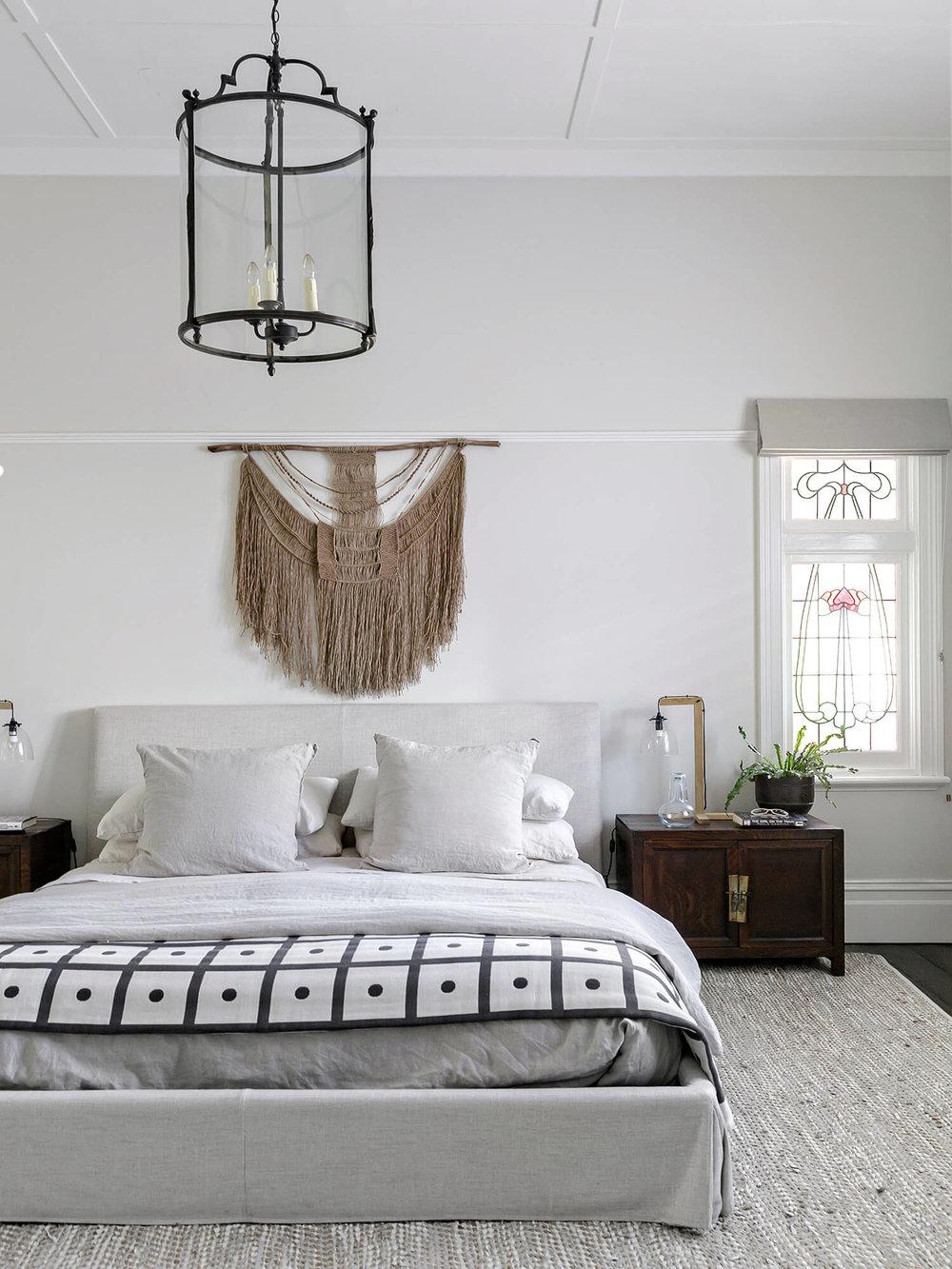 est-living-open-house-180-Union-Rd-Surrey-Hills-01.jpg