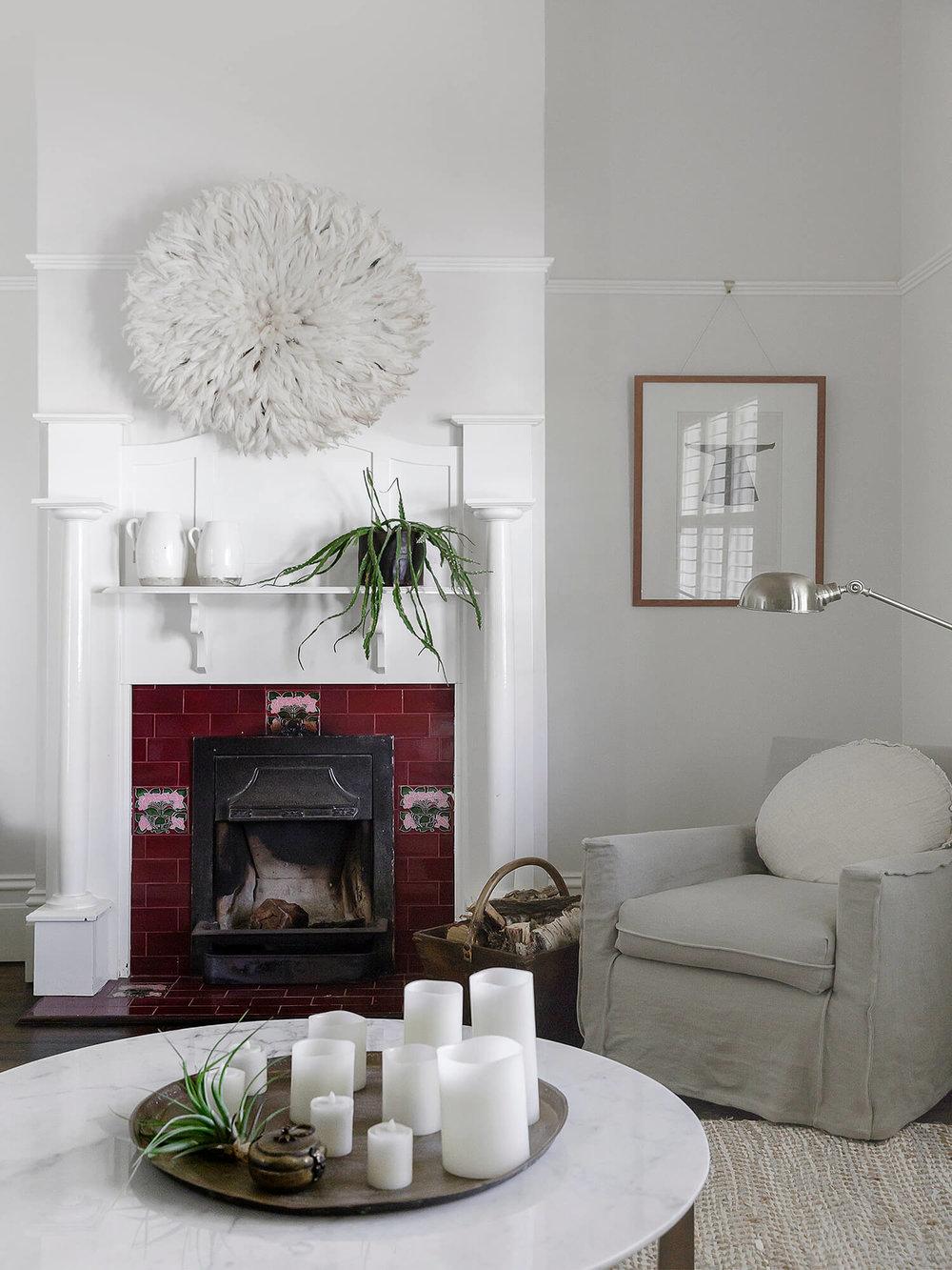 est-living-open-house-180-Union-Rd-Surrey-Hills-04.jpg