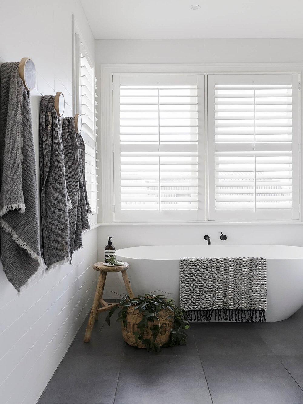 est-living-open-house-180-Union-Rd-Surrey-Hills-05.jpg