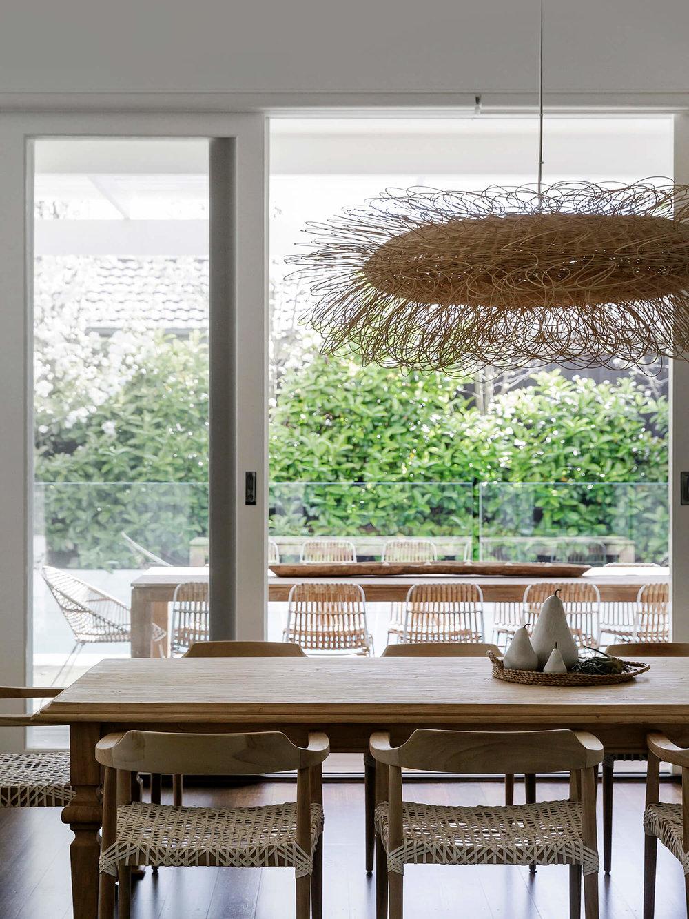 est-living-open-house-180-Union-Rd-Surrey-Hills-06.jpg