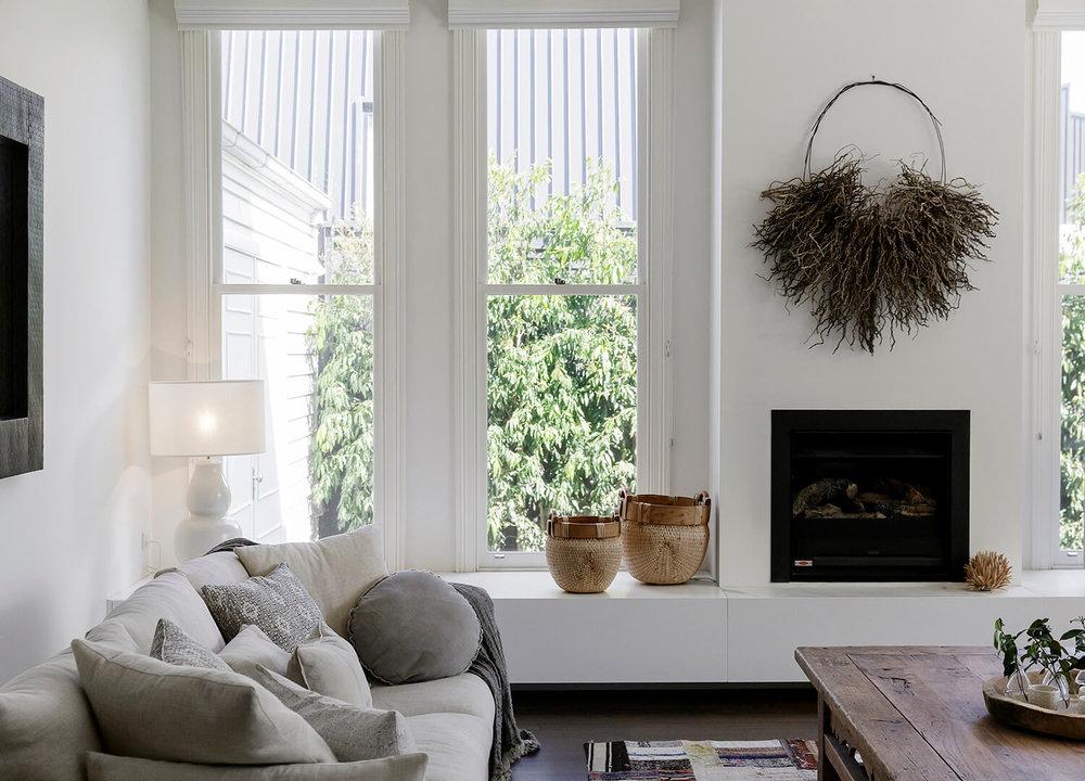 est-living-open-house-180-Union-Rd-Surrey-Hills-07.jpg