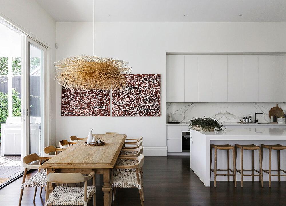 est-living-open-house-180-Union-Rd-Surrey-Hills-08.jpg