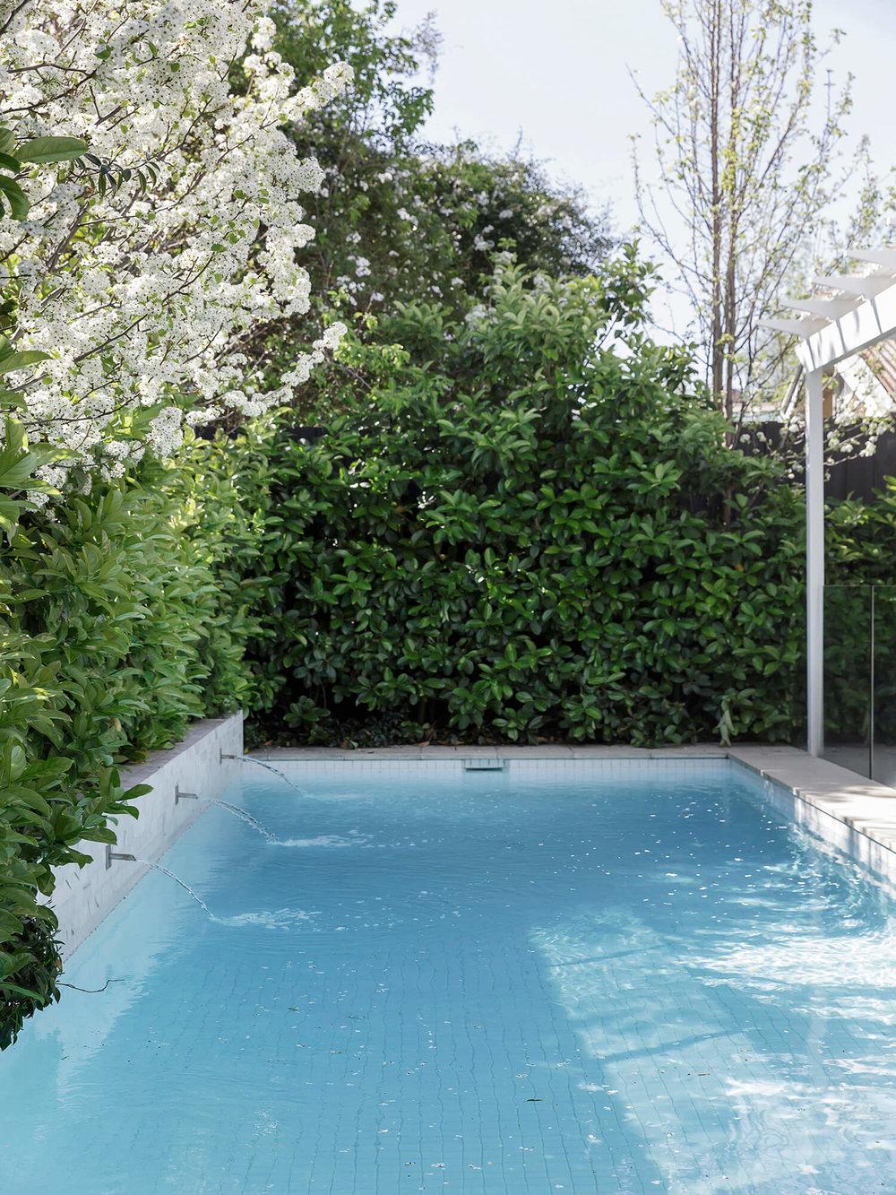 est-living-open-house-180-Union-Rd-Surrey-Hills-12.jpg