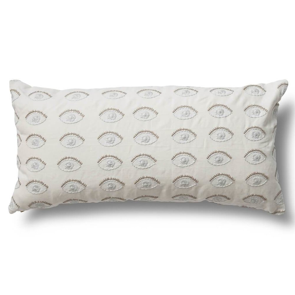 rebecca-atwood-evil-eye-white-front-pillow-large-1024.jpg