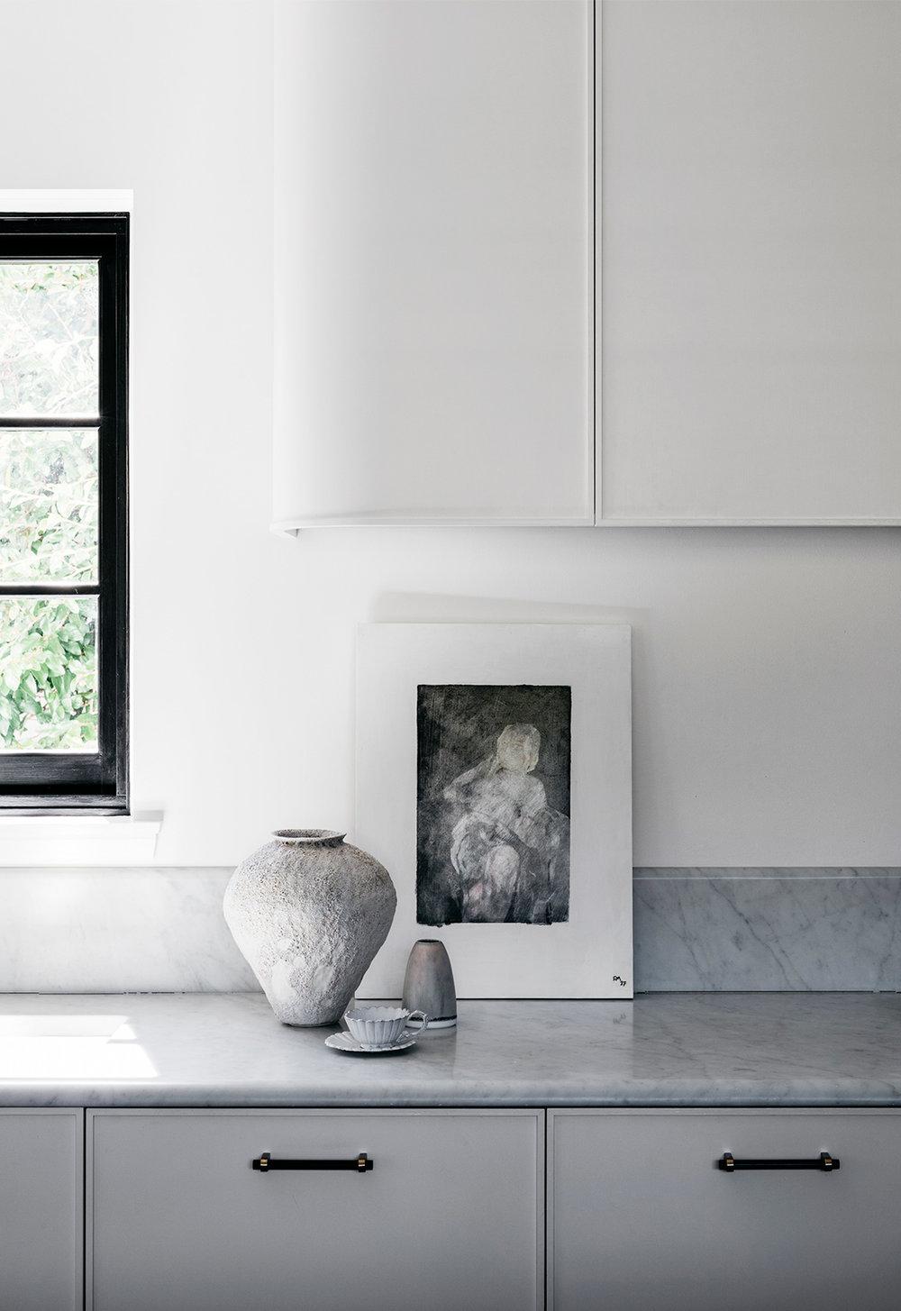 Arent-Pyke-PymbleHouse-gallery-image-half-width-14-@2x-1.jpg
