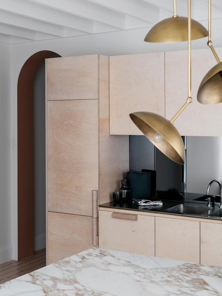 est-living-interiors-Decus-Interiors-Tamarama-House-12.jpg