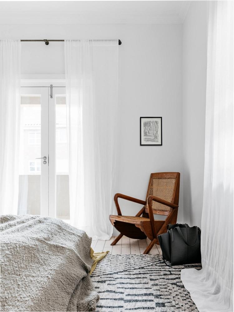 est-living-interiors-Decus-Interiors-Tamarama-House-05.jpg