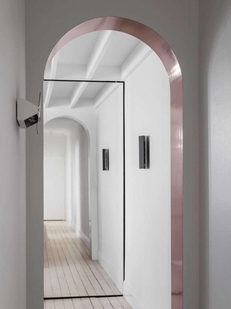 est-living-interiors-Decus-Interiors-Tamarama-House-16.jpg