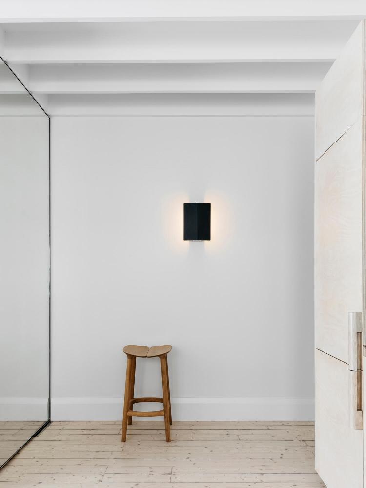 est-living-interiors-Decus-Interiors-Tamarama-House-08.jpg