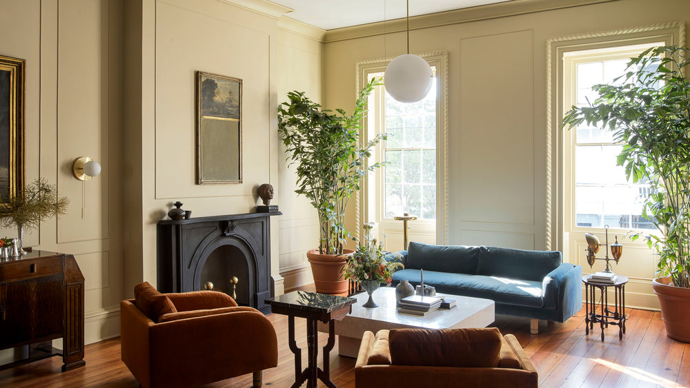 workstead-house-charleston-south-carolina-renovation-workstead_dezeen_hero.jpg