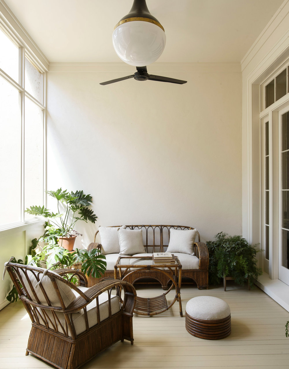 workstead-house-charleston-south-carolina-renovation-workstead_dezeen_2364_col_40.jpg