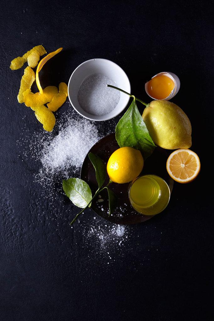 PageImage-502629-5270126-lemon.jpg