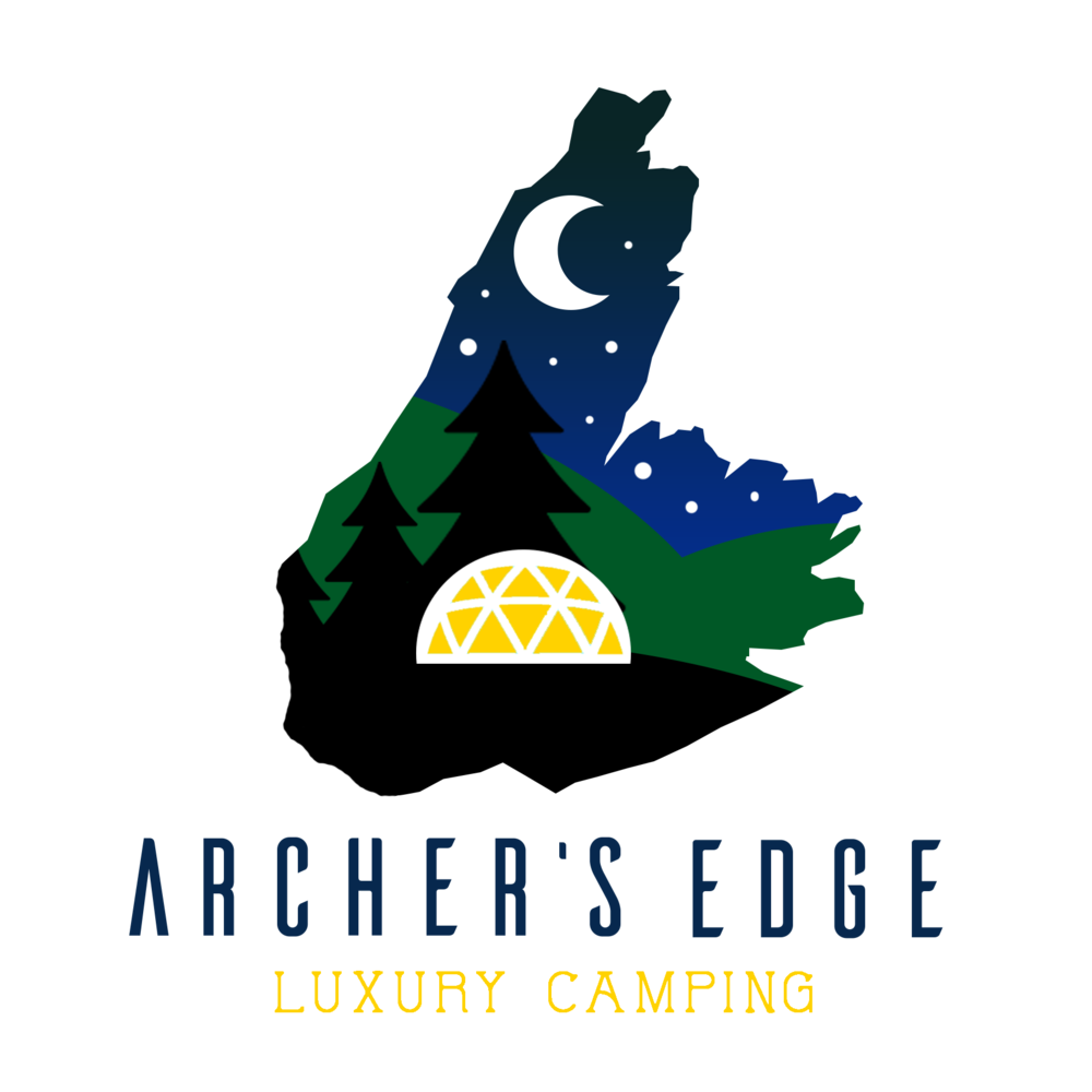 Archers Edge No Background Dark Font.png