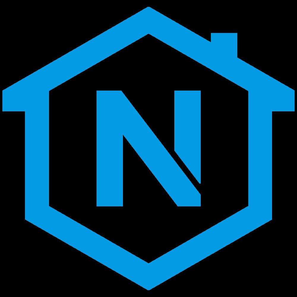 NoviHomes_Logo_Nhex.png
