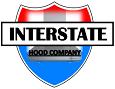 Classic Hood Logo small.png