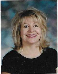 Dara Lemoine-Johnson - Foundation Co-founder, Education Director