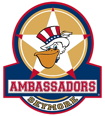 2017 - Seymores Ambassadors - gold star SMALL.png