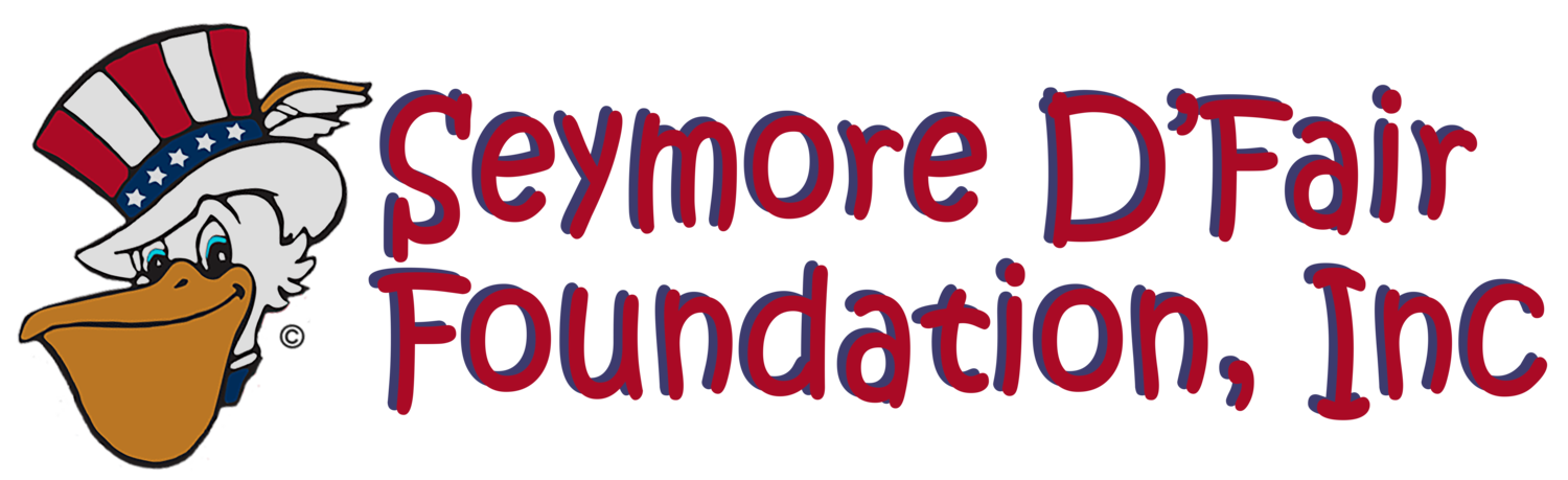 Seymore's Foundation is a non-profit dedicated to delivering drug education solutions for Elementary & Middle Schools!