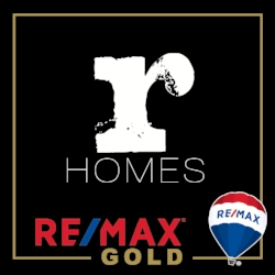 r+homes+logo.jpg