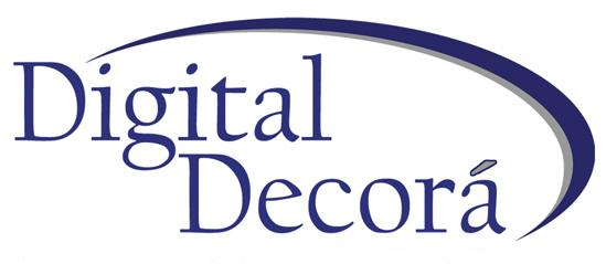 Digital Decora