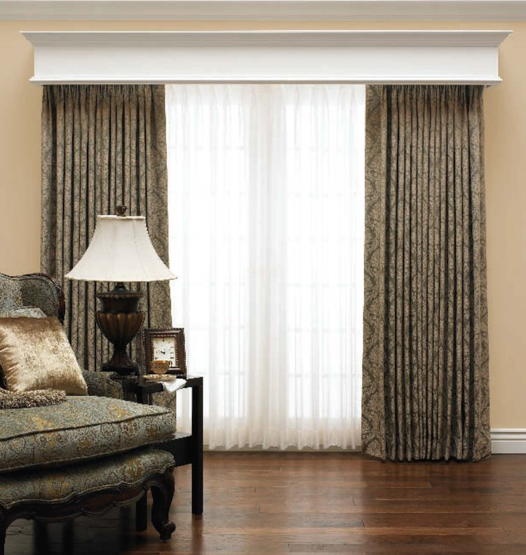 living+room+drapes2.jpg