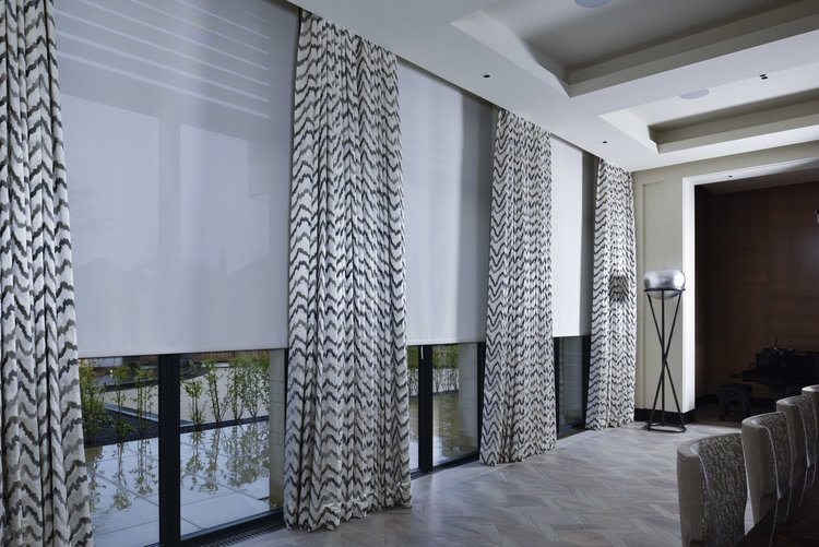 bedroom+drapes+pattern.jpg