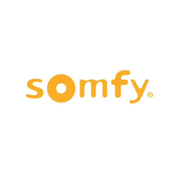 Somfy-Logo-New.png