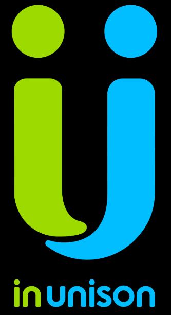 inunison.org