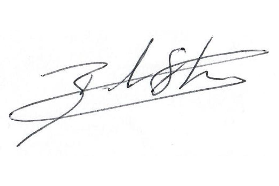 Bran Rosen Signature_1.jpg
