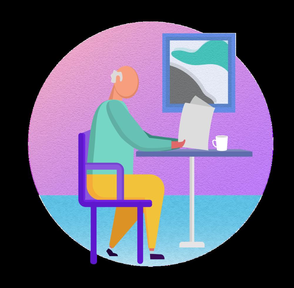 person-illustration_oldman-03.png