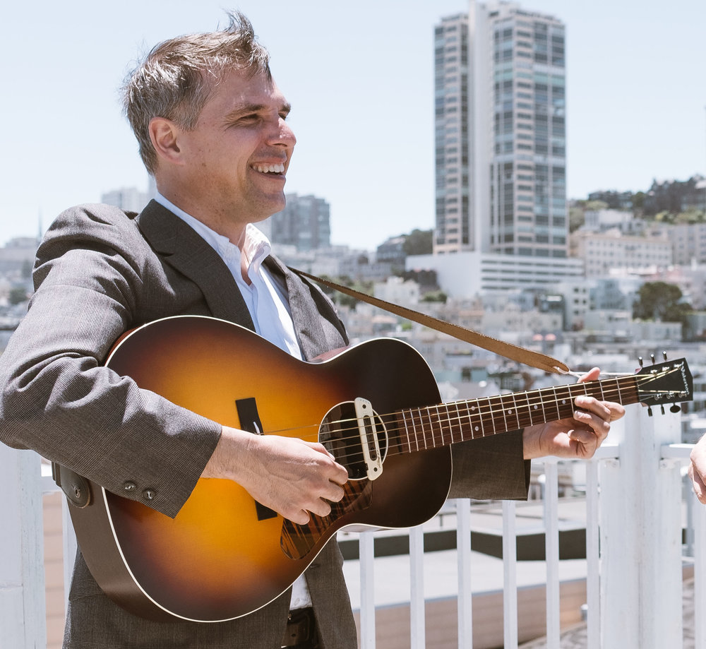 Dave_Guitar.jpg