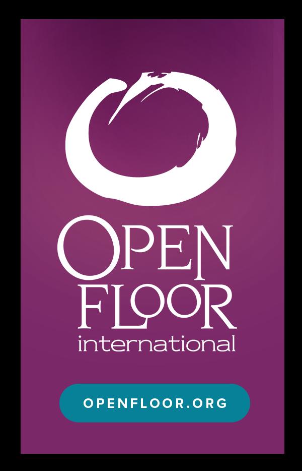 visit-openfloor-org.png