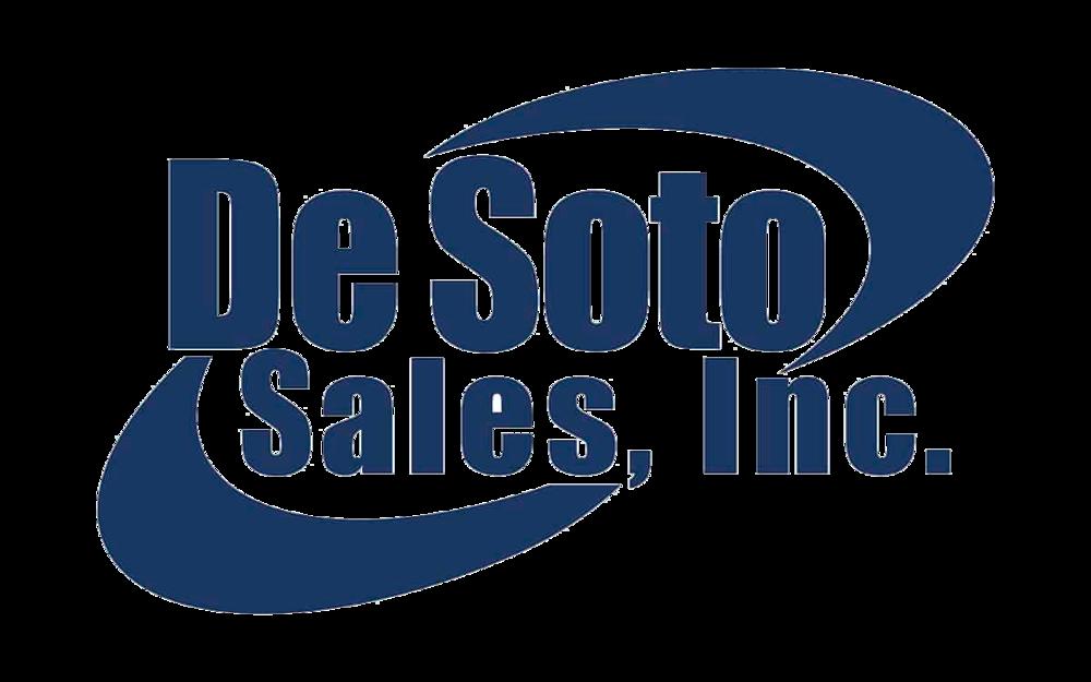 DeSoto-Sales.png