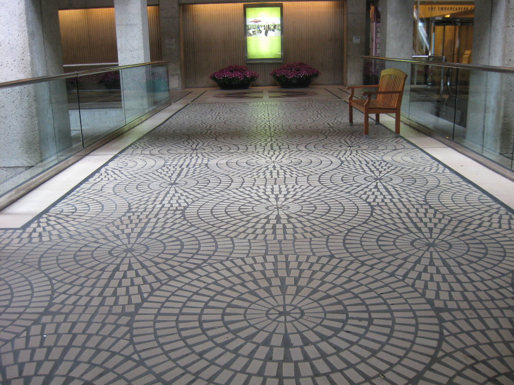 linoleum-floor-tiles-bathroom-brick-pattern-floor-tile-home-ideas-pinterest.jpg