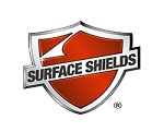 surface-shields.jpg