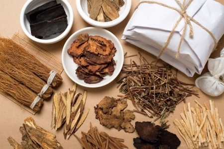 About Chinese Medicine: - Traditional Chinese Medicine is an ancient Hollistic Medicine used in China for thousands of years. It focuses on the movement of Qi or energy between various organs in the body. Whenever there's an imbalance in that energy or blockage in the energy that's when health issues arise. TCM Practioners are focused on keeping the free flow of energy and eliminating toxins from the body