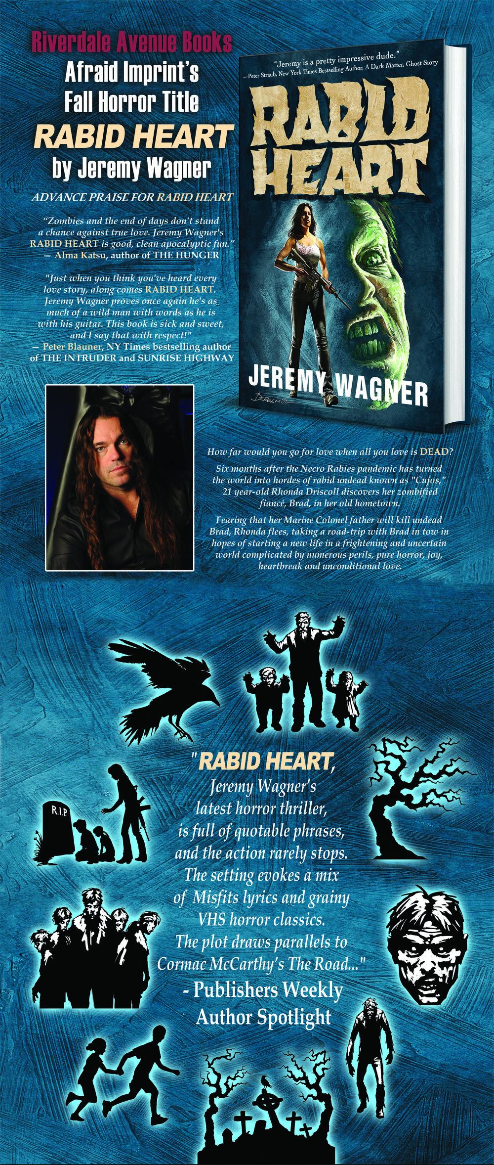 Jeremy_Wagner_Rabid_Heart.jpg