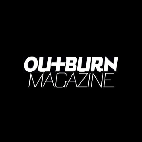 Jeremy Wagner Outburn Magazine