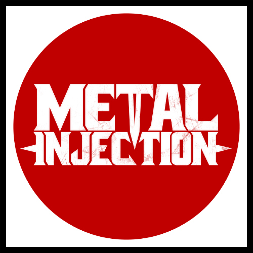 Metal Injection Jeremy Wagner.jpg
