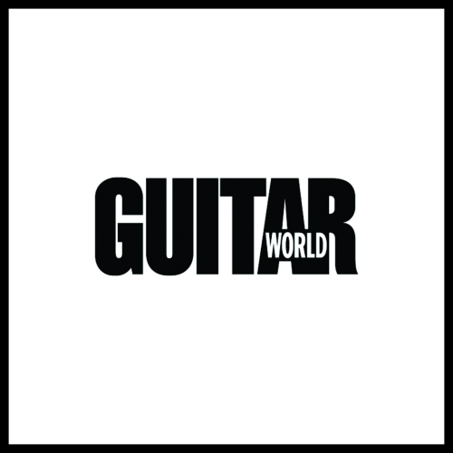 Guitar World Jeremy Wagner.jpg