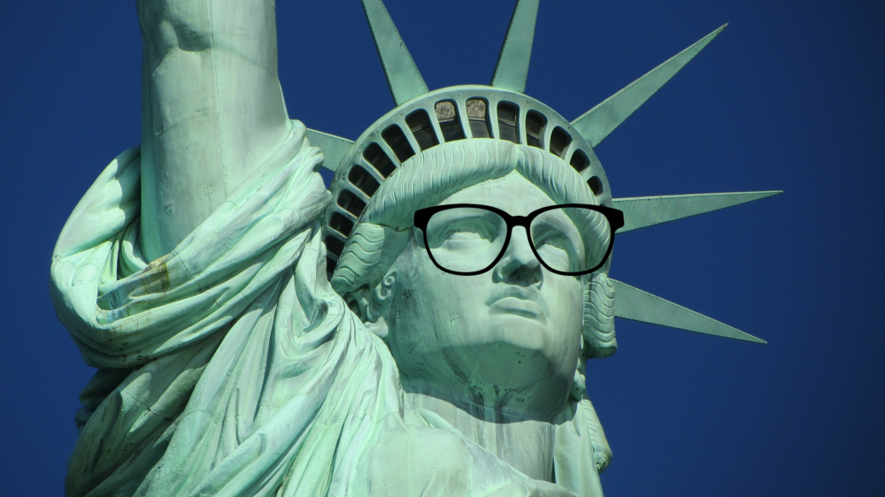 Statue of Liberty with glasses.png