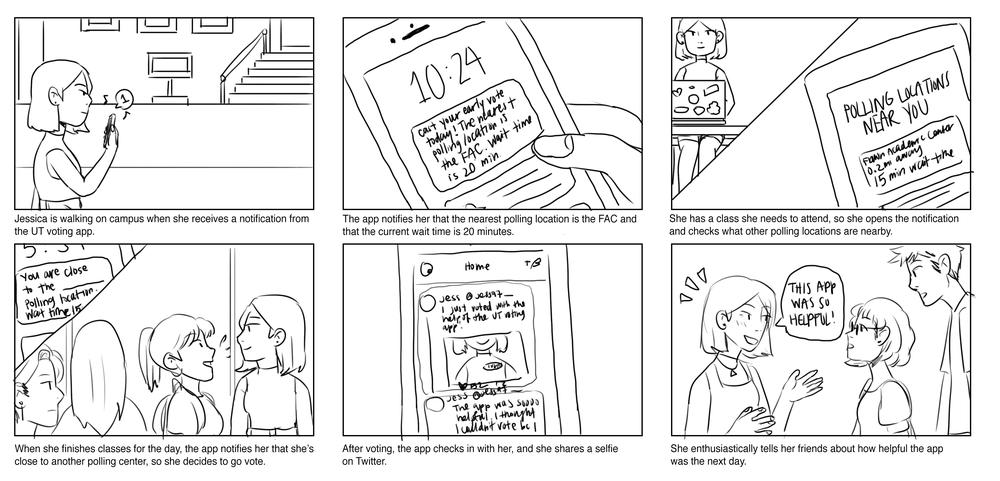 storyboard scenario 3.png